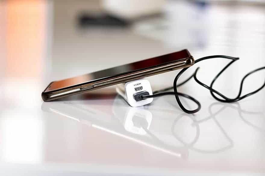 Top Indispensable Gadgets for Your House