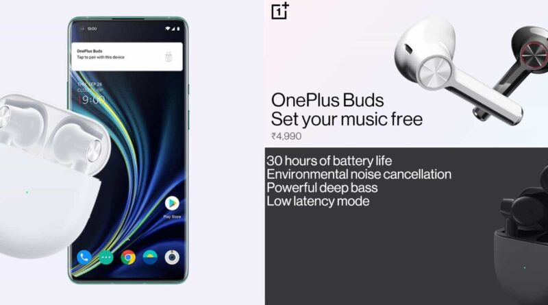 OnePlus Review